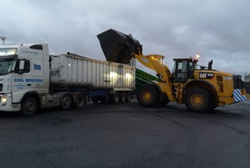 LCC Group uses data to invest in bespoke CAT wheel-loader