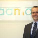 Jaama presents vehicle maintenance and document exchange solution at CV Show