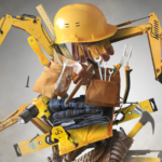 UK construction equipment sales on the up