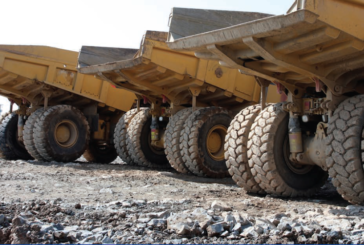 TyreWatch PlantSmart – Predictive, Real-time TPMS for Heavy Plant