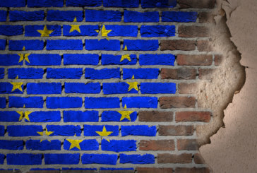 CPA Urges the Construction Industry to Prepare for Brexit