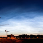 BLT Direct offer lighting advice to construction sites following latest HSE accident report