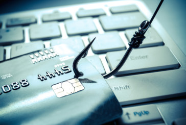 Construction second most targeted industry for email fraud attacks