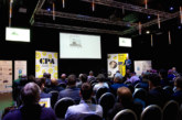 CPA Conference 2019 announces date and venue