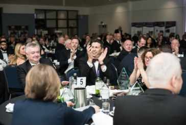 Plantworx Innovation Award Winners 2019 Announced