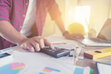 European Rental Association launches improved Cost of Ownership calculator
