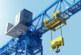 COMANSA announces upcoming large Flat-Top tower crane