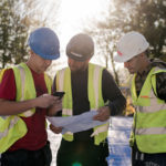 JEHU construction saves time, money and gets on top of absence management