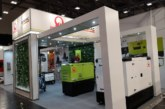 Generators & Compressors | Pramac's hybrid solution