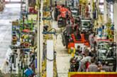 Telehandlers & Materials Handling | Manitou