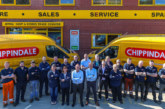 Special Report | Chippindale Plant Hire's 70th anniversary