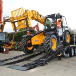 Ardent Hire calls on Andover Trailers for 12 new plant bodies
