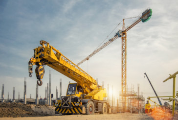 Lifting Equipment Engineers Association celebrates 75th anniversary