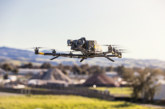Top Speakers lined up for Drone Conference at Plantworx