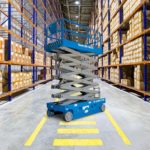 Genie to showcase boom lifts, telematics programme and accessories at Vertikal Days