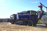 Teletrac Navman cements telematics contract with Axtell Concrete