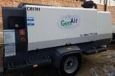 GenAir continue to invest