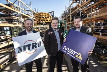 Midland Steel Traders purchased by USCO Group