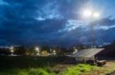 "Network Rail and Colas Rail Ltd Achieve 97% Diesel-Free ""Site of the Future"""