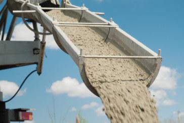 Short-term pain but longer-term gain for ready mixed concrete producers