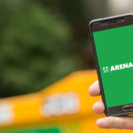 A-Plant strengthens site security with smartphone app