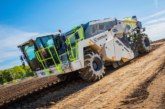 Ground Developments Ltd reveals latest fleet additions