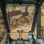5 top tips to reduce excavator wear