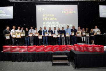 Skills & Training   CPA Stars of the Future