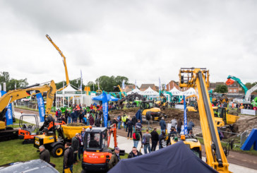 Plantworx Review 2019