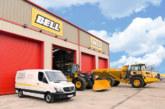 Bell Equipment | Maximising longevity