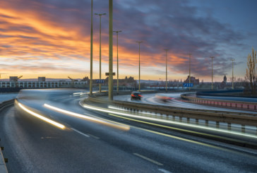 Infrastructure investment to grow by 4.8% across all regions to 2023, says GlobalData