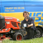 BigChange Delivers 40% Productivity Gain for HSS Groundcare