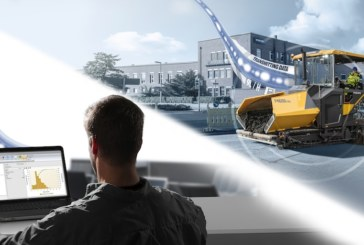 3 telematics red flags to watch out for in your machines