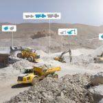 Volvo Construction Equipment on TCO