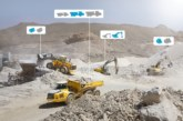 Volvo Construction Equipment on TCO