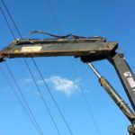 Lorry drivers told to 'look out look up' as knowledge gap leads to electrocution deaths