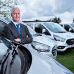 AR Demolition invests in new fleet of vehicles