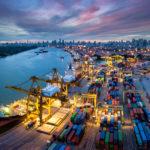 Construction logistics app wins £500,000 research grant