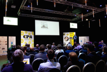Keynote speakers and exhibitors confirmed for CPA Conference 2019