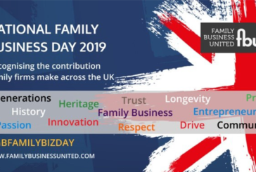 GAP supports National Family Business Day 2019
