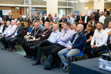 Finale guest speakers announced for HAE EHA Conference
