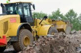 Prichard's reaps benefits of versatile, cost-saving CAT 950GC