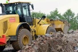 Prichard's reaps benefits of versatile, cost-saving CAT 950GC