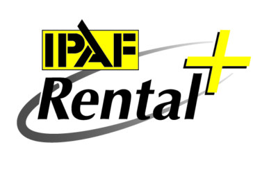 UK MEWP hire members 'level up' to IPAF Rental+ standard