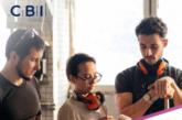 Further reform urgently needed for effective apprenticeship levy – CBI