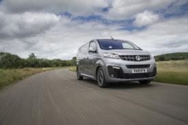 Vehicles | Vaux News