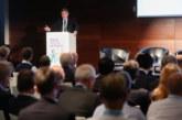 "CECE Summit 2019 | ""From bricks to bytes"""
