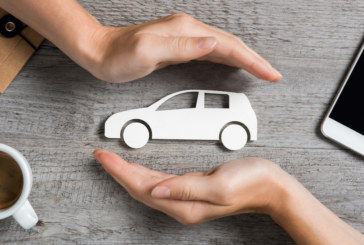 Building and construction pros face highest car insurance premiums in the UK