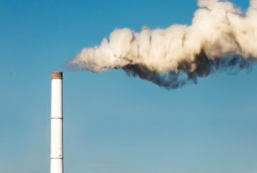 Urgent research needed following new data on air pollution