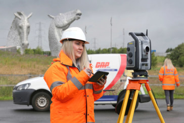 BigChange Mobile Technology Streamlines and Protects GAP Hire Equipment